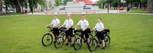 Bike-Unit-smaller