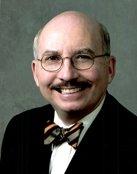 Councilman Pat McDaniel