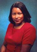 Councilwoman Dana Ray