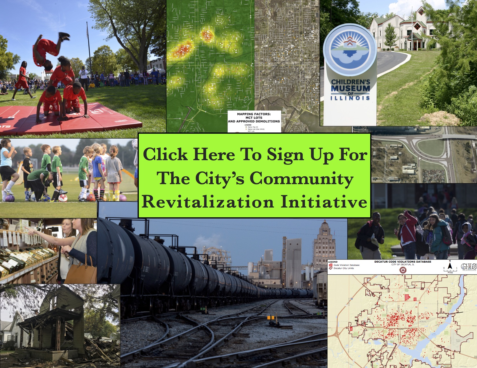 Community Revitalization Cover – Web Site copy