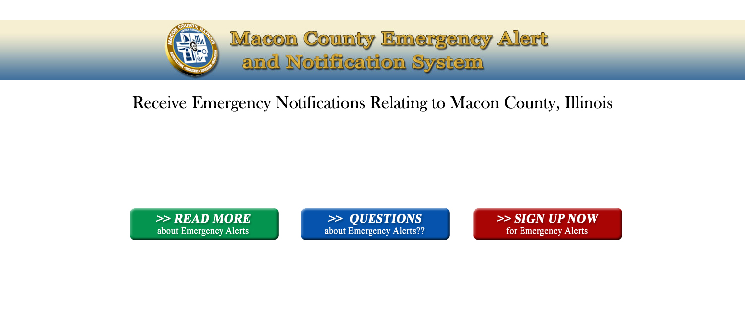 macon-county-alert-system